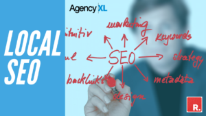 SEO is a process